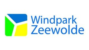 Logo Windpark Zeewolde