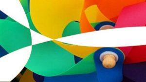 Logo-De-Windvogel-rond feestmolentjes