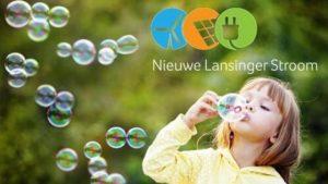 Windenergie Lansingerland