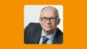 Frank Schoenmaker_penningmeester De Windvogel