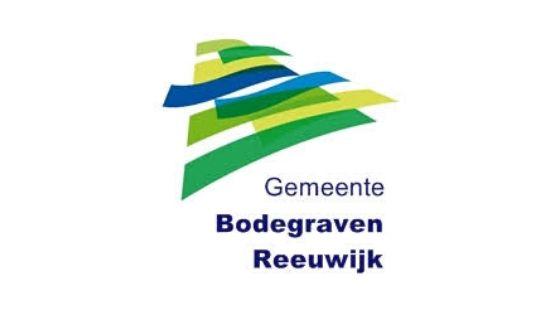 Duurzaam energielandschap Bodegraven-Reeuwijk