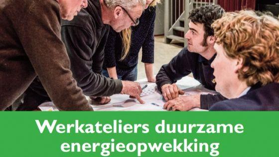 Werkateliers Bodegraven-Reeuwijk