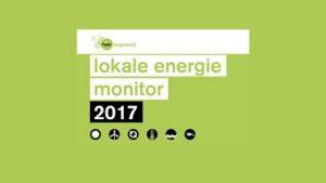 Lokale Energie Monitor_De Windvogel