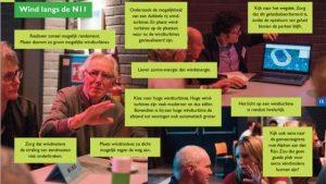 Gemeenteraad aan zet in Bodegraven-Reeuwijk