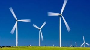 Monitor Wind op land_De Windvogel