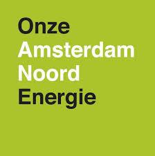 Onze-energie