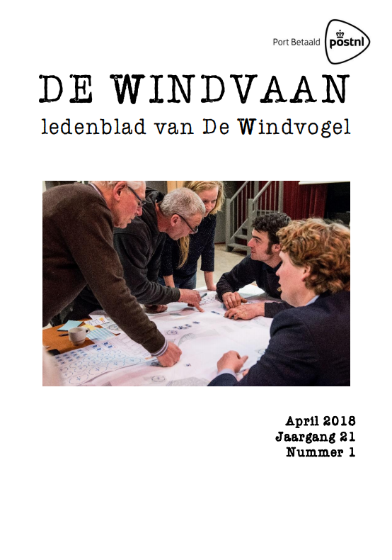De Windvaan_april 2018_21-01