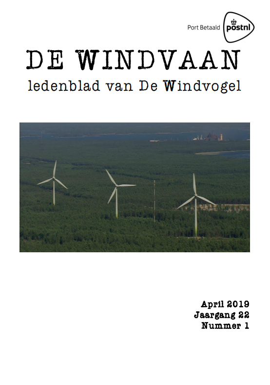 De Windvaan_april 2019_22-01