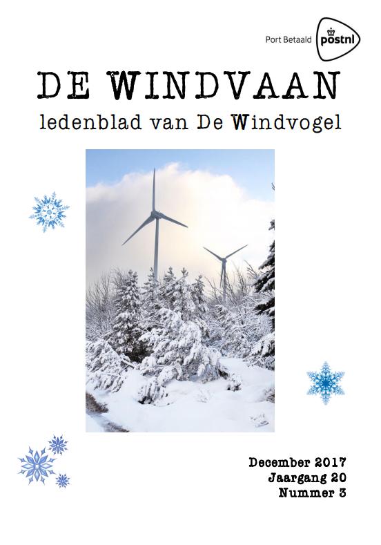 De Windvaan_december 2017_20-03