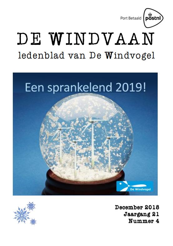 De Windvaan_december 2018_21-04