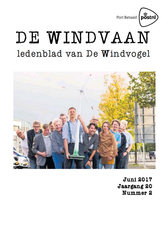 De Windvaan_juni 2017_20-02