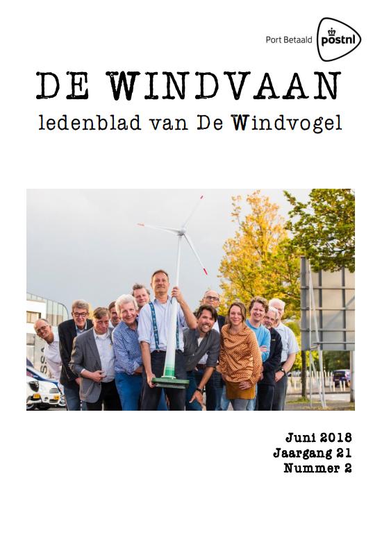 De Windvaan_juni 2018_21-02