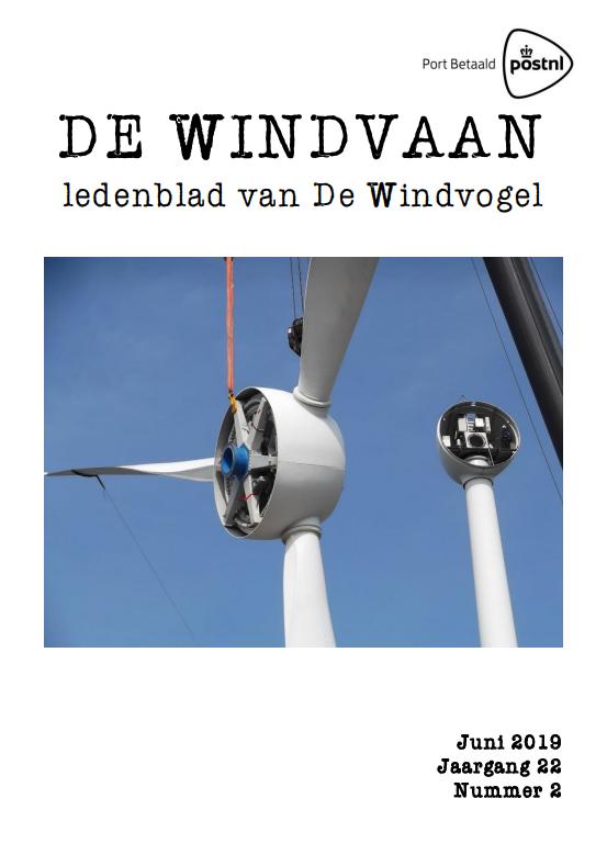De Windvaan_juni 2019_22-02