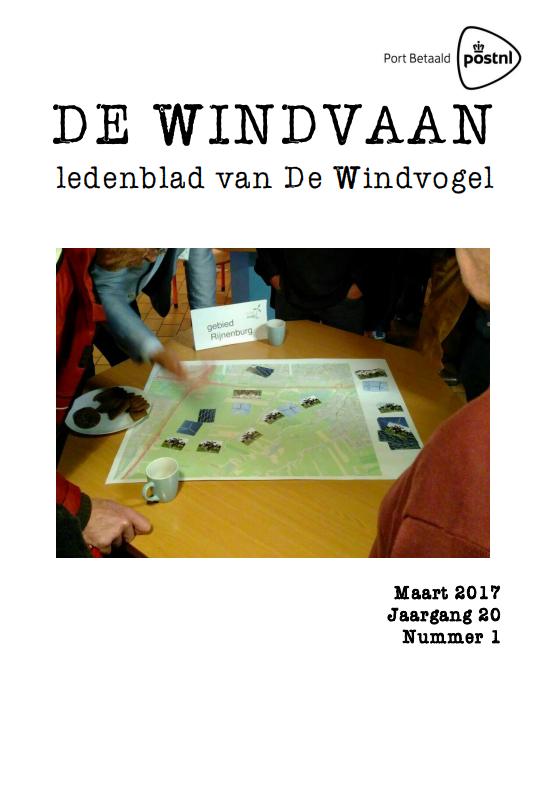 De Windvaan_maart 2017_20-01