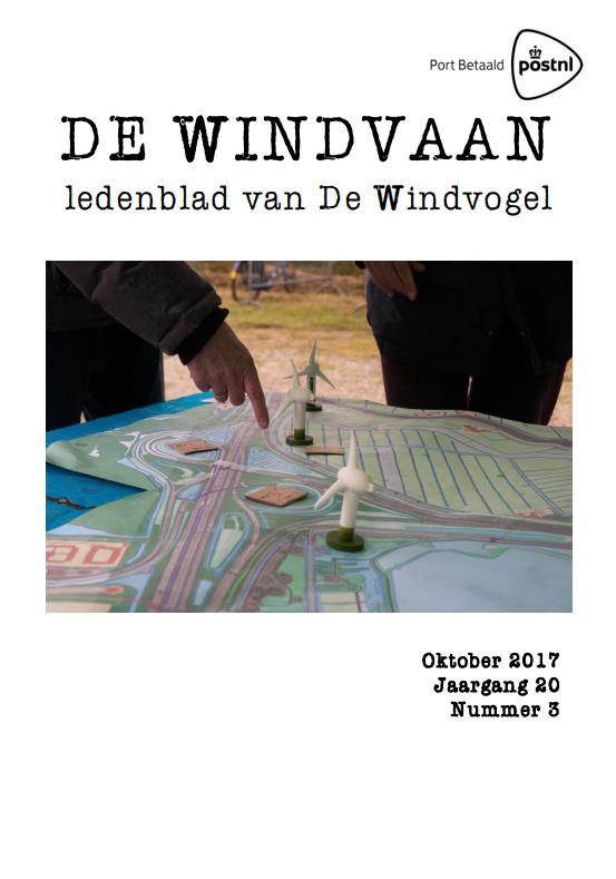 De Windvaan_oktober 2017_20-03