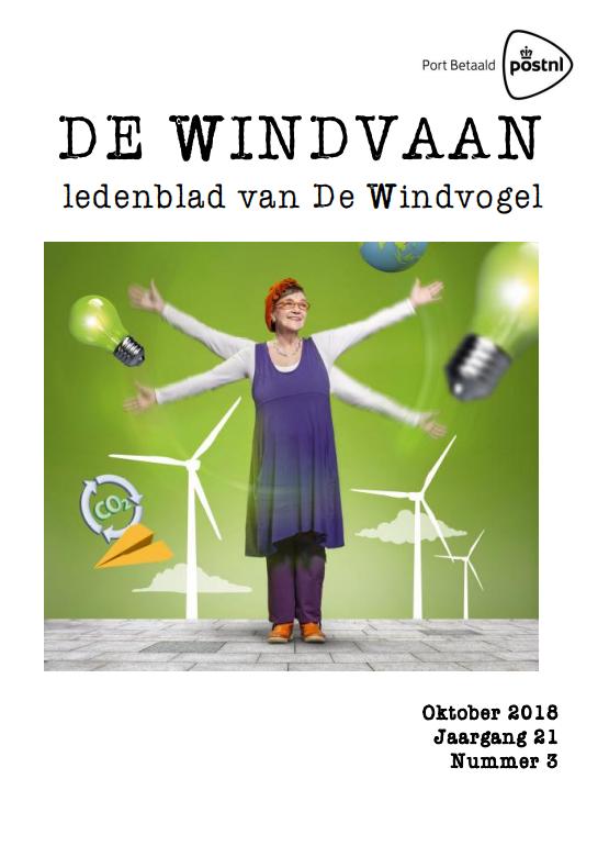 De Windvaan_oktober 2018_21-03