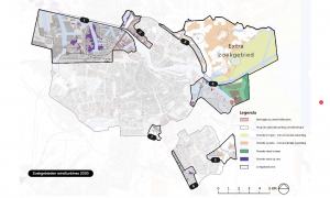 Zoekgebieden-windtrubines-Amsterdam-res-2020