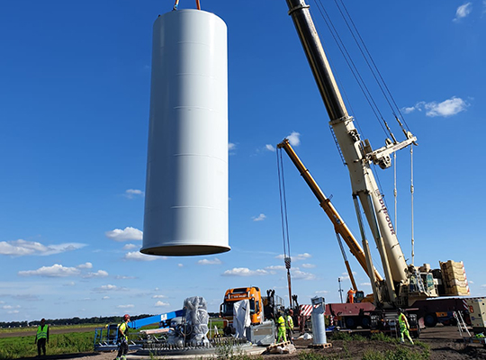 torendeel-windpark-de-Drentse-Mondne-en-Oostermoer-website
